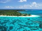 Ostrov Denis